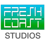 Fresh Coast Studios delivers excellence in film, video and audio production.